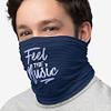 Neck-Gaiters-Feel-theMusic-Navy-Blue-Male3-Face-Left
