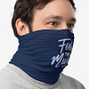 Neck-Gaiters-Feel-theMusic-Navy-Blue-Male3-Face-Right