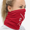 Neck-Gaiters-Zouk-X-Red-Female1-Face-Right