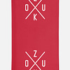Neck-Gaiters-Zouk-X-Red-Product-Front-Flat