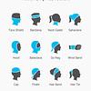 Style-Ideas-Chart-Neck-Gaiters