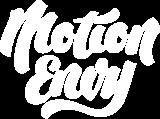 Motion Envy